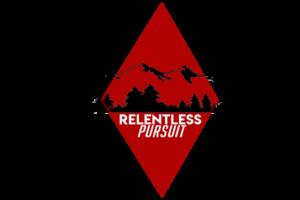Road Trip' 19 logo